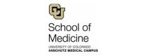CJ-school of medicine