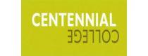 centenial-college