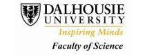 dalhouse-university