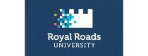 royal-road-university